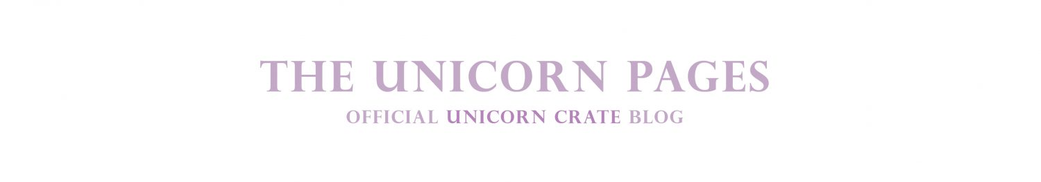 The Unicorn Pages